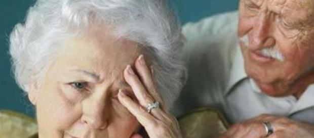 Alzheimer: teste inovador traz esperança de cura