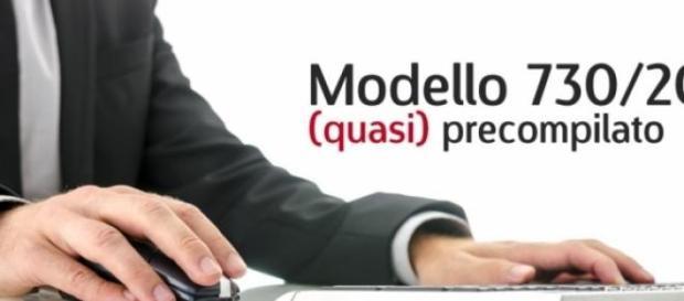 Difficoltà per la presentazione del nuovo modello