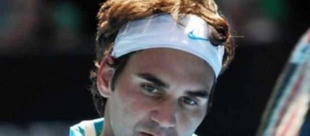 Federer busca ganar el título en su cuarta final