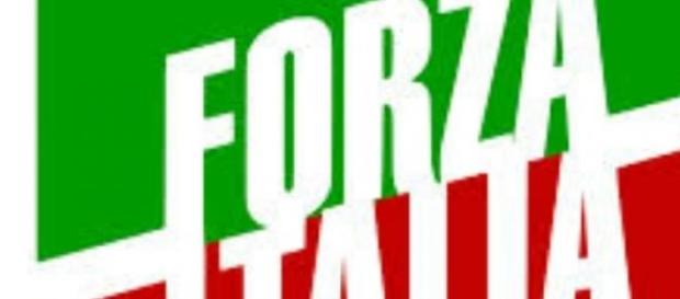 Fitto lascia Forza Italia