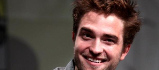 Hält FKA Twigs zu Robert Pattinson?