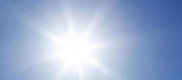 Níveis UV bastante altos na ilha da Madeira