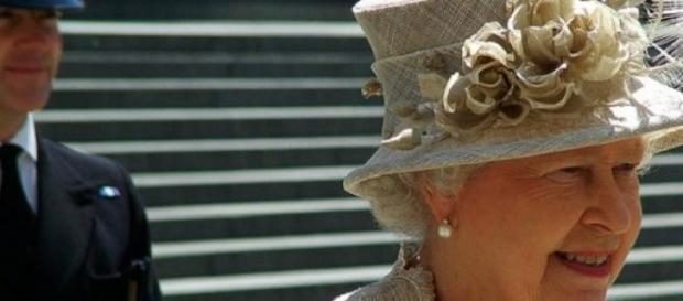 Queen's 90th birthday to be covered by ITV not BBC