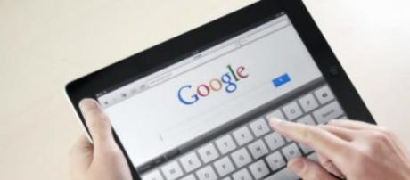 Strategies for Better Online Visibility