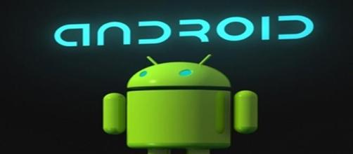 Aggiornamento Android Lollipop S4 e Note 3 Neo