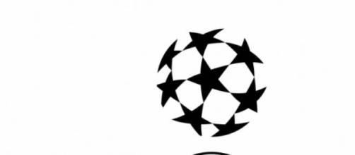 Biglietti finale Champions League: le ultime info