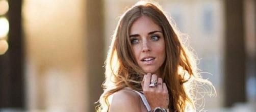 Chi è la fashion blogger Chiara Ferragni?