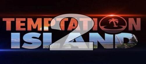 Il reality show Temptation Island 2.