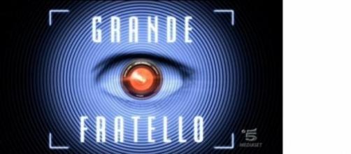 Il ritorno del Grande Fratello su Canale 5.