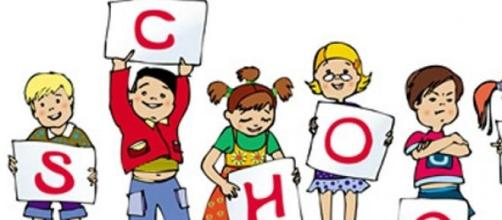 Inglese Sinonimo Di Lavoro Salute E Benessere Un Opportunita Per I Nostri Figli