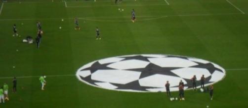 La finale di Champions League si avvicina