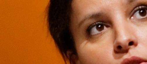 Najat Vallaud-Belkacem mise en difficulté