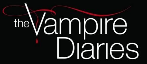 The Vampire Diaries settima stagione,anticipazioni