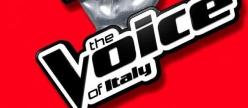 The Voice e Velvet 2 cambio programmazione