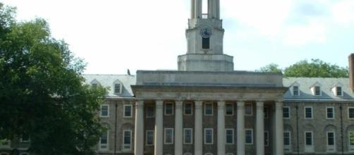 Universidade americana sofre ciberataques
