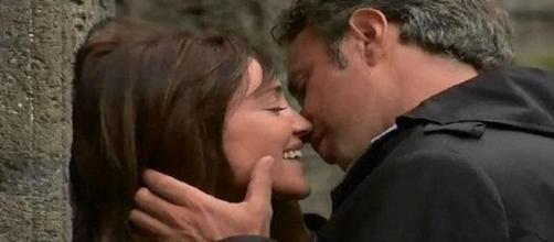 Viola ed Eugenio convoleranno a nozze?