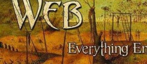 Web lançam Everything Ends neste sábado