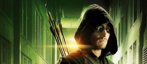 'Arrow' será menos seria en la cuarta temporada.