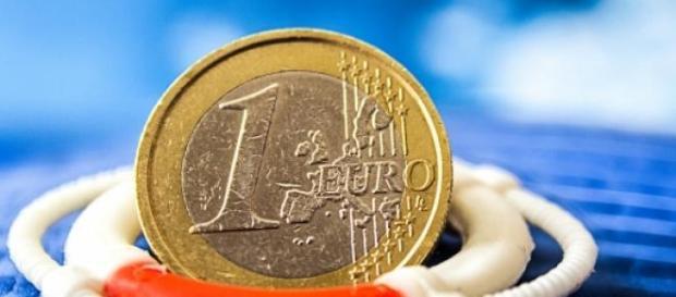 Der Fall Deutsche Bank - am 19. Mai 2015 im ZDF