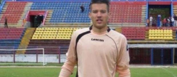 Dinamo îl testează pe Iustin Popescu