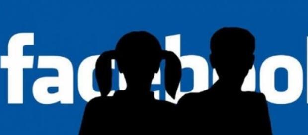 Game of 72 su Facebook è una bufala?
