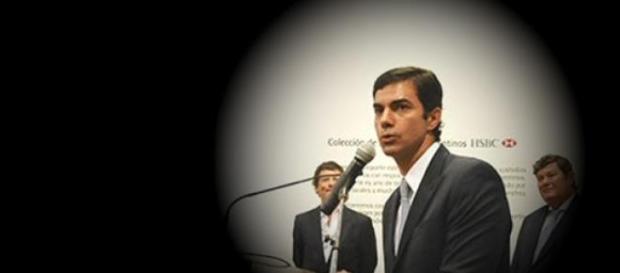 Juan Manuel Urtubey será gobernador hasta 2019.