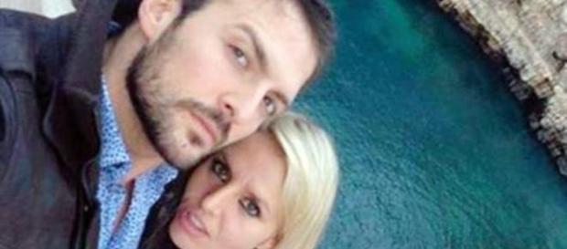 Omicidio Pordenone: news delitto Trifone e Teresa