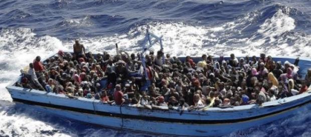 Operaţiuni militare în Marea Mediterană