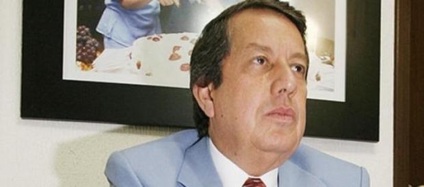 Rádio Estadão é comprada por R.R. Soares