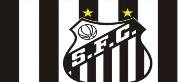 Santos vai resolver os seus problemas financeiros.