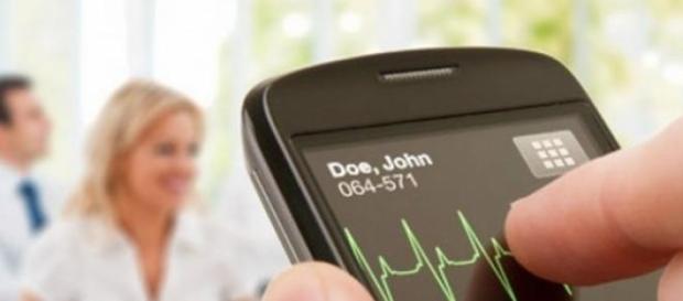 Varias apps nos acercan más a nuestros médicos.