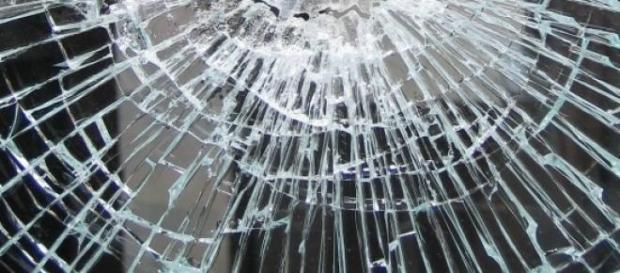 Violencia machista primer caso en Madrid en el año