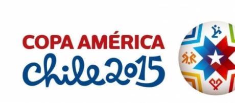 Las bajas de la Copa América 2015