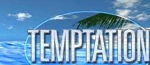 Anticipazioni Temptation Island 2.