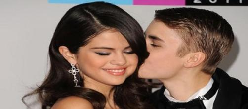 Could JELENA happen again?