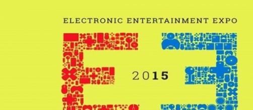 E3 se va a llevar a cabo el próximo mes de junio