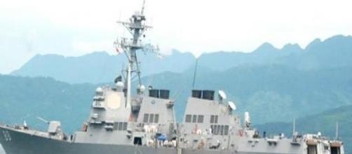 El Registro de Buques depende de Prefectura Naval