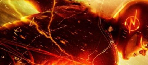 'Flash' ya tiene directores y actor protagonista.