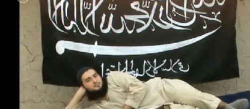 ISIS avançam e ameaçam a Europa