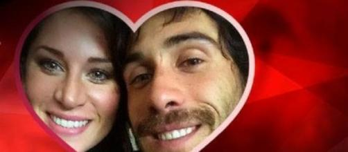 La vida de Romina y Pedro después de Amor a Prueba