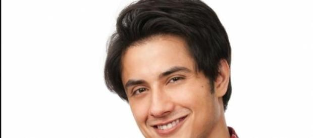 Ali Zafar turns film producer with Deosai