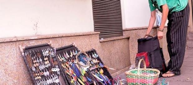 Crise econômica impulsiona negócio próprio no país