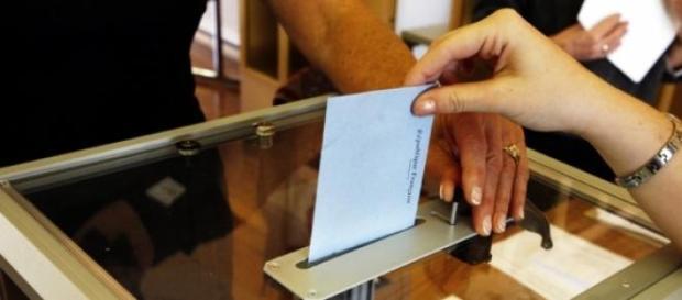 Elezioni Liguria 2015: candidati e liste