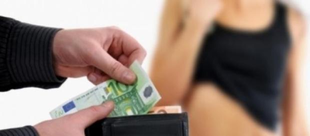 Franța a destructurat o rețea de prostituate