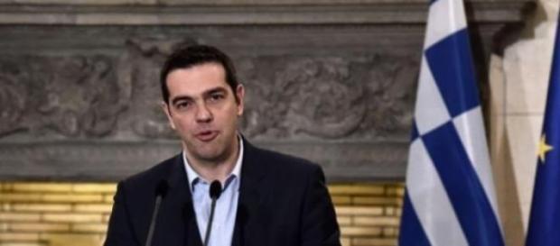 Grecia alle corde, ormai priva di liquidità