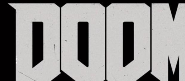 Imagen del nuevo Doom de Bethesda