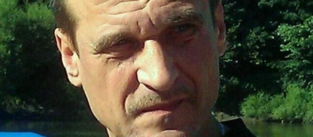 Paweł Kukiz kandydat antysystemowy