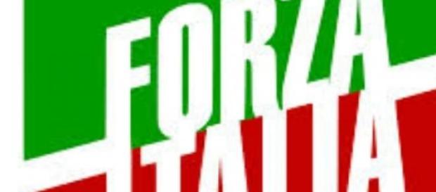 Raffaele Fitto sceglie di fondare un nuovo partito
