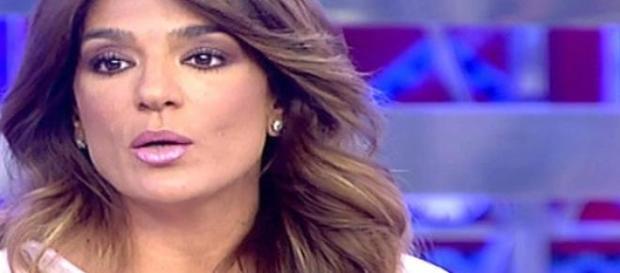 Raquel podría tener los días contados en Telecinco