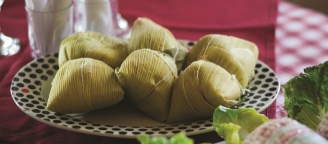 5 platos del norte argentino para disfrutar